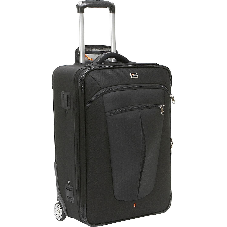 Lowepro Pro Roller X300 Rolling Camera Bag Ebags Com