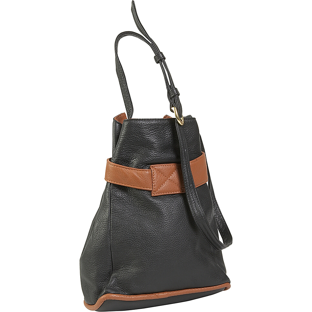 J. P. Ourse & Cie. Yellowstone Collection Madison - Handbags, Leather Handbags