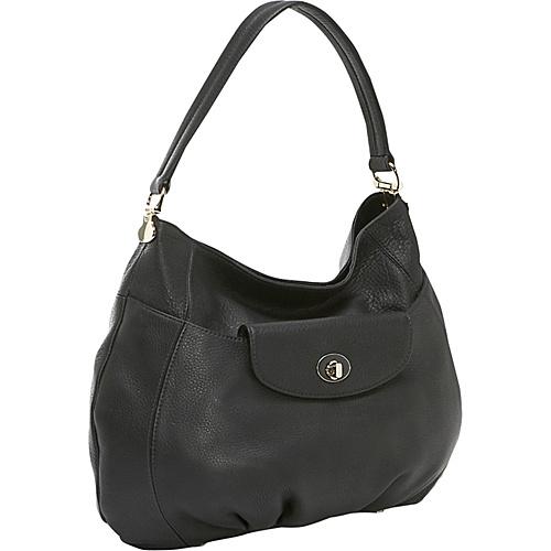 Helen Kaminski Annika - Shoulder Bag