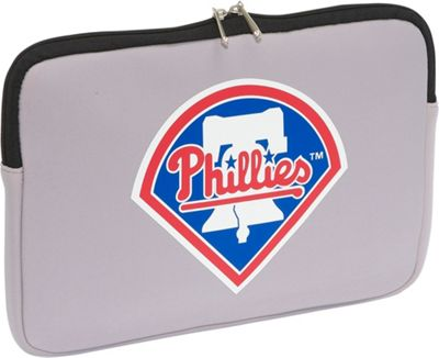 Centon Electronics Philadelphia Phillies MLB Laptop