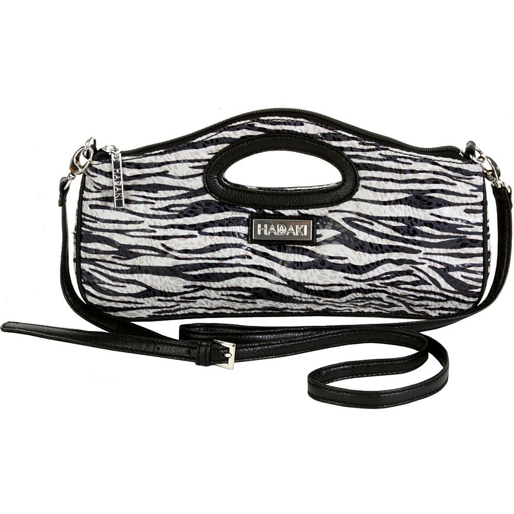 Hadaki The Clutch - Clutch - Handbags, Fabric Handbags