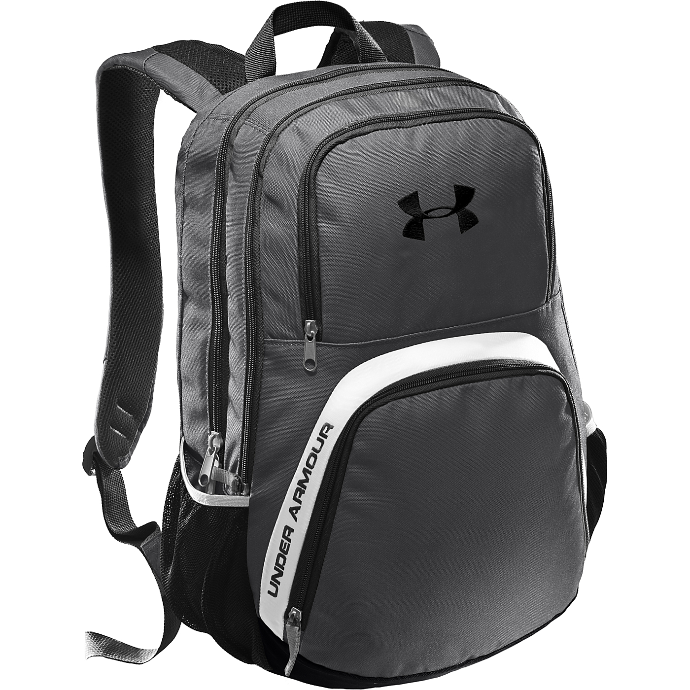 ad421e645d Under Armour PTH Victory Backpack View 7 Colors  54.99 Coupons Not ...