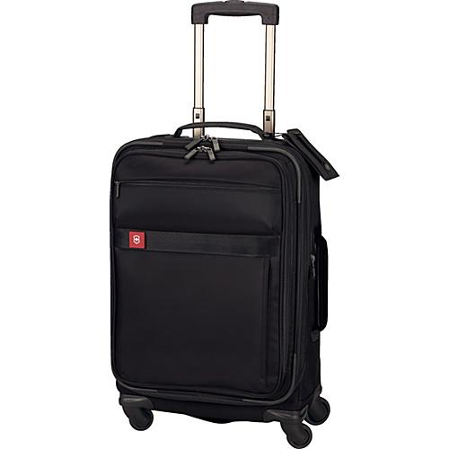 Bestselling Victorinox Luggage at Unbeatable Prices