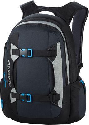 DAKINE Mission Pack Tabor - DAKINE Laptop Backpacks