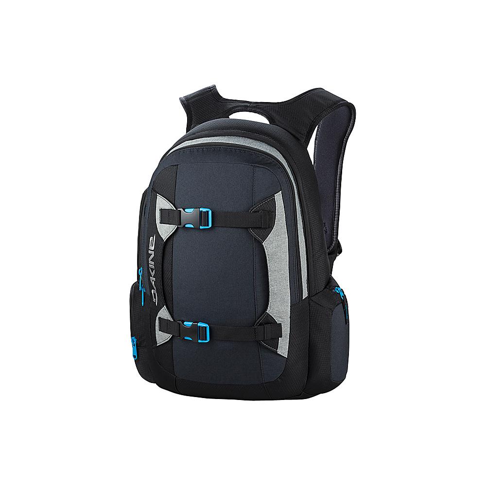 DAKINE Mission Pack Tabor - DAKINE Laptop Backpacks - Backpacks, Laptop Backpacks