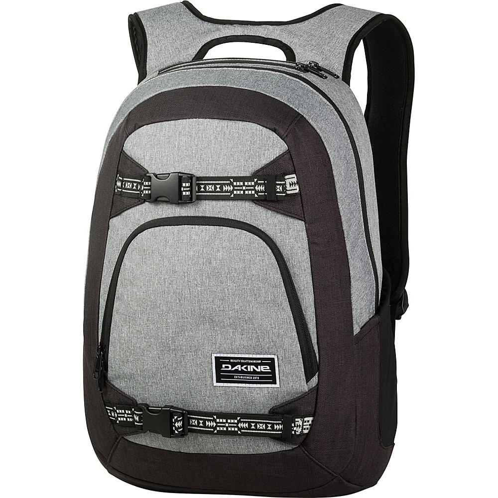 DAKINE Explorer 26L Pack Sellwood - DAKINE Business & Laptop Backpacks - Backpacks, Business & Laptop Backpacks