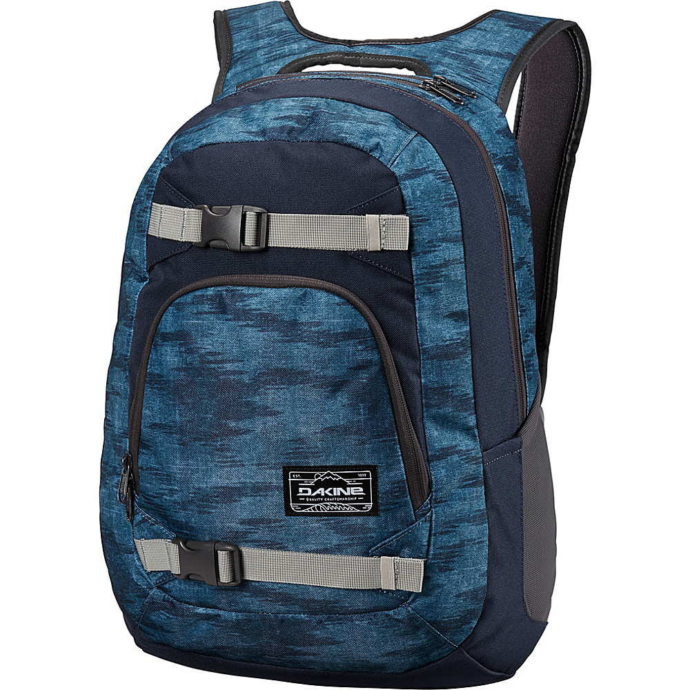 DAKINE Explorer 26L Pack STRATUS - DAKINE Laptop Backpacks - Backpacks, Laptop Backpacks