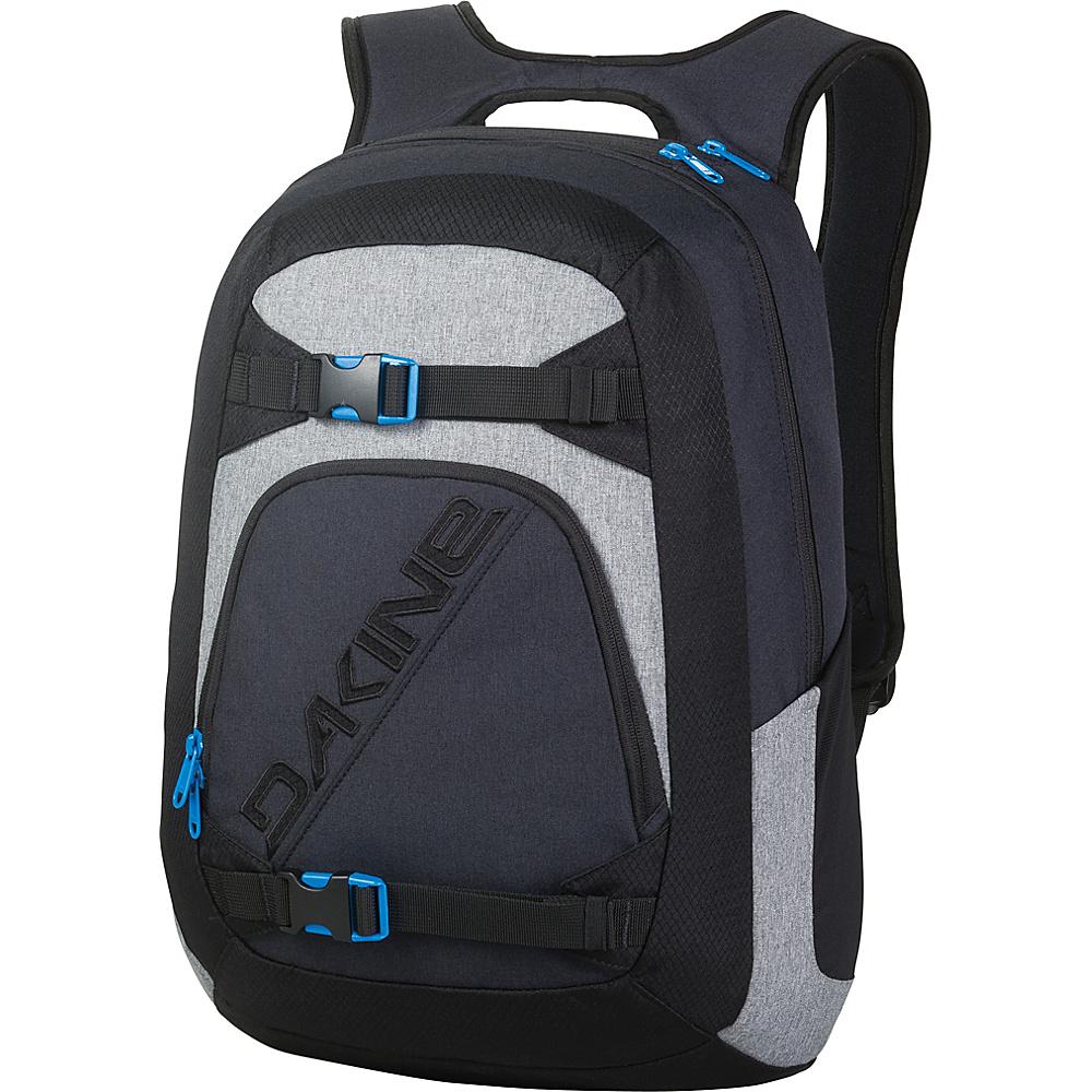 DAKINE Explorer 26L Pack Tabor - DAKINE Laptop Backpacks - Backpacks, Laptop Backpacks