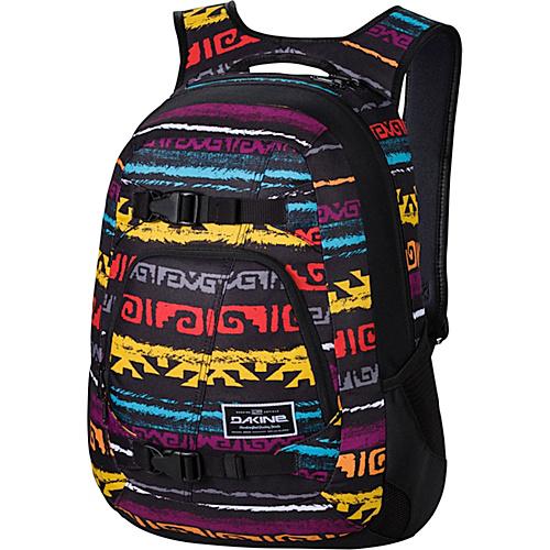 dakine-explorer-pack-ruins-dakine-laptop-backpacks