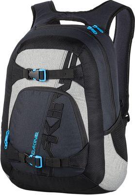 DAKINE Explorer Pack Tabor - DAKINE Laptop Backpacks