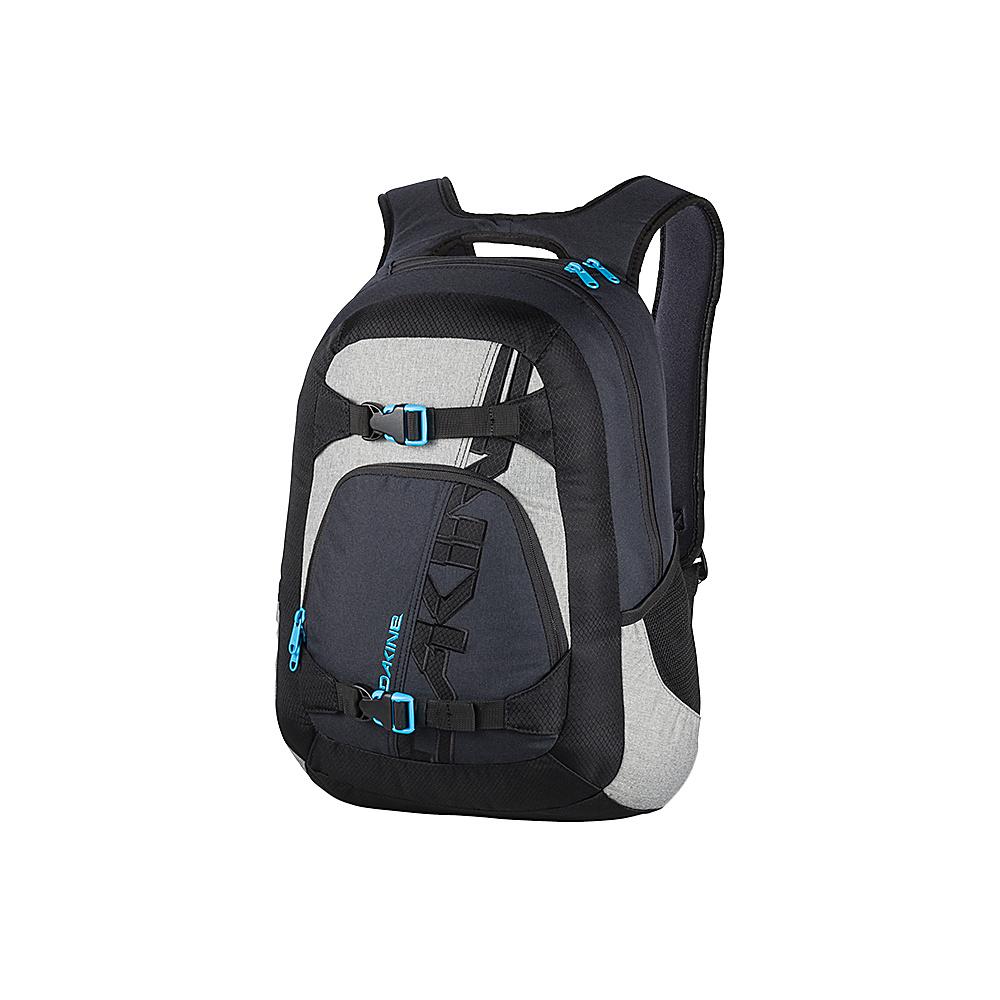 DAKINE Explorer Pack Tabor - DAKINE Laptop Backpacks - Backpacks, Laptop Backpacks