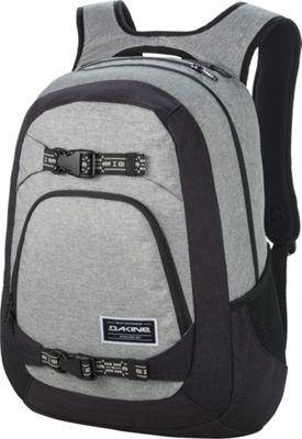 DAKINE Explorer Pack Sellwood - DAKINE Laptop Backpacks