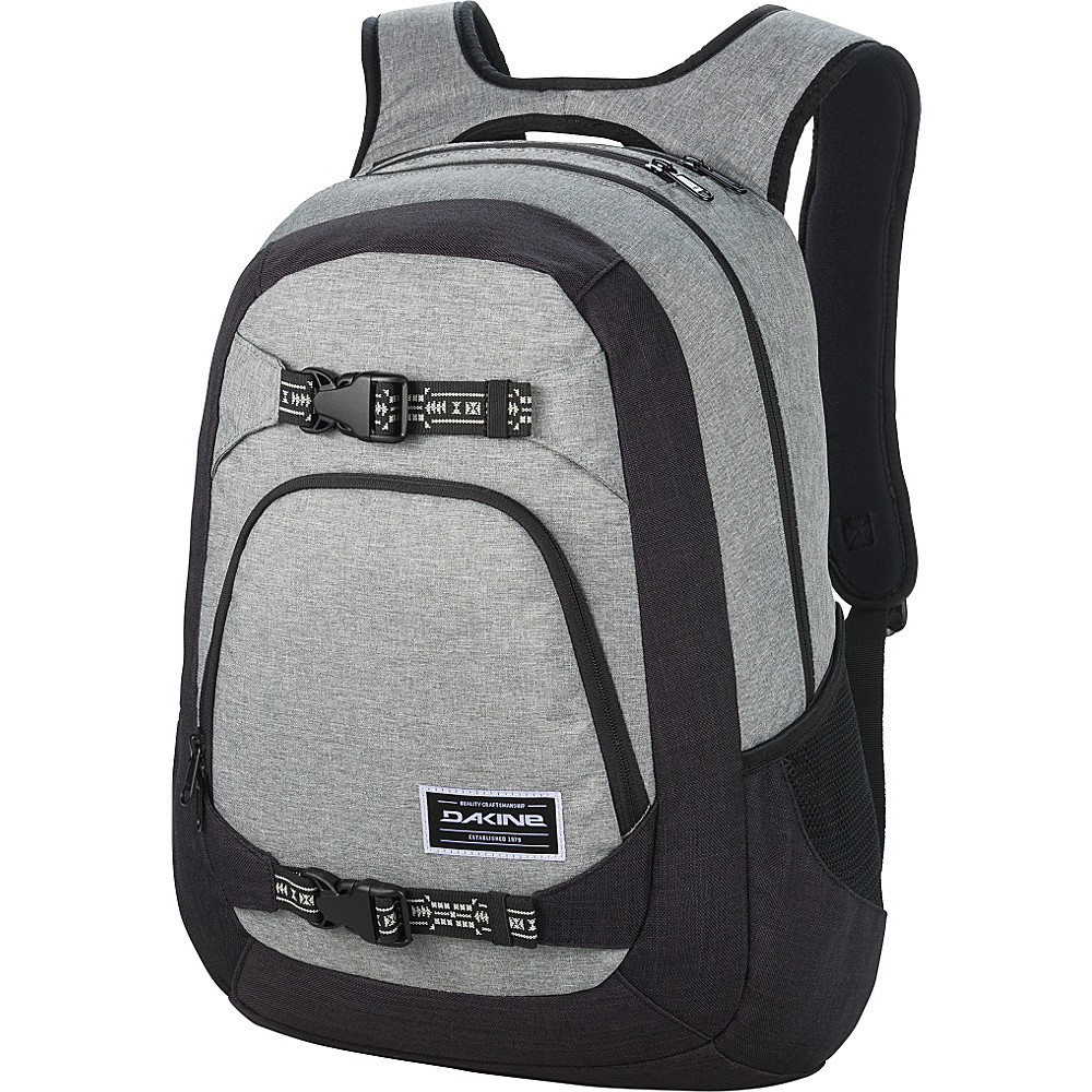 DAKINE Explorer Pack Sellwood - DAKINE Laptop Backpacks - Backpacks, Laptop Backpacks