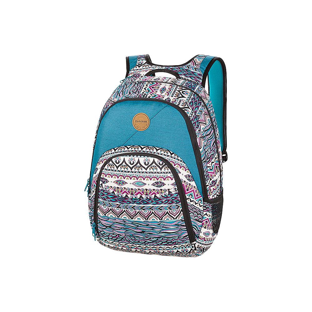 0ac53edd99514 ... UPC 610934029901 product image for DAKINE Eve Pack Rhapsody II - DAKINE  Laptop Backpacks