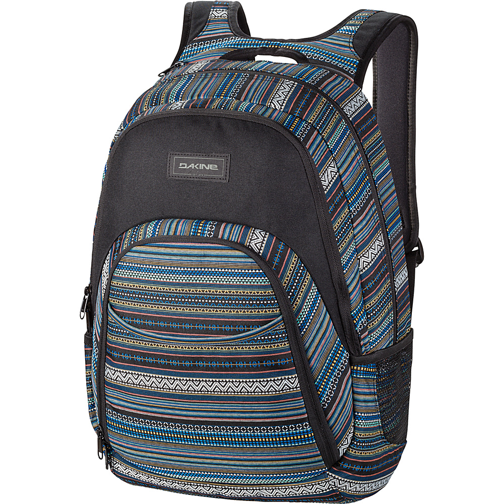 DAKINE Eve 28L Pack Cortez - DAKINE Business & Laptop Backpacks - Backpacks, Business & Laptop Backpacks