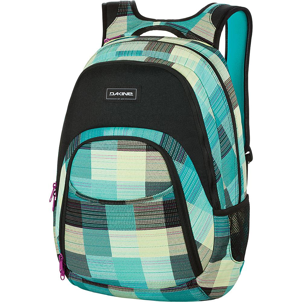DAKINE Eve Pack Luisa - DAKINE Business & Laptop Backpacks - Backpacks, Business & Laptop Backpacks