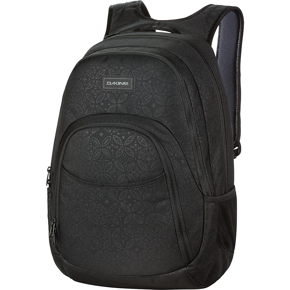 DAKINE Eve Pack Tory - DAKINE Business & Laptop Backpacks - Backpacks, Business & Laptop Backpacks