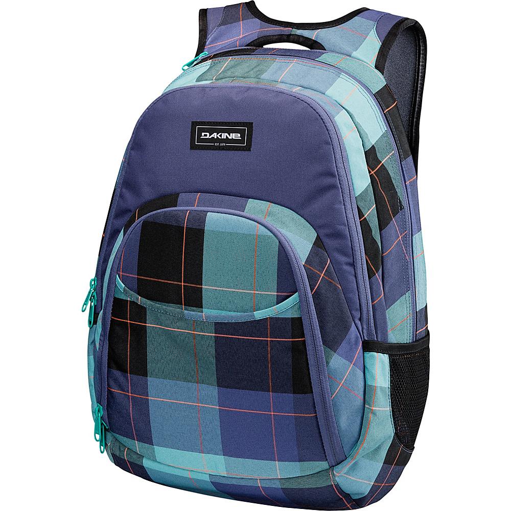 DAKINE Eve 28L Pack Aquamarine - DAKINE Business & Laptop Backpacks - Backpacks, Business & Laptop Backpacks