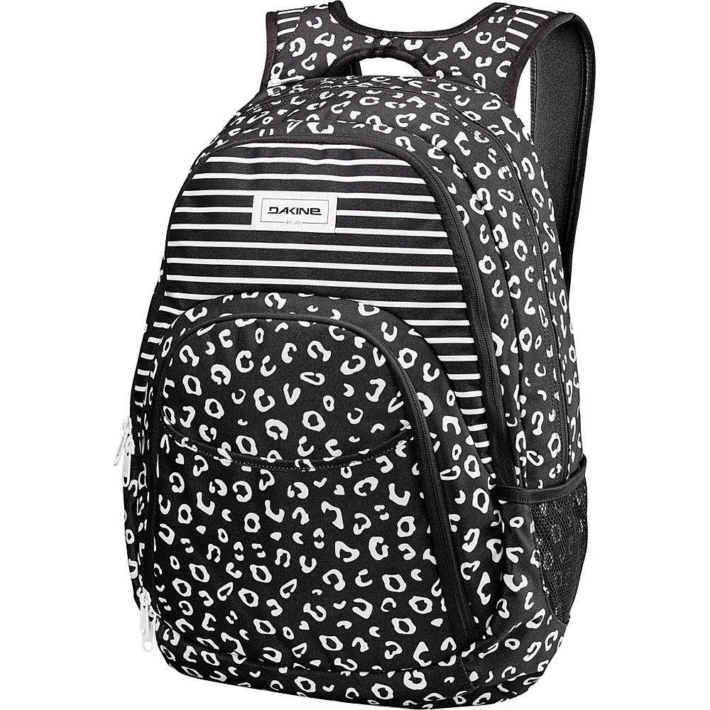 DAKINE Eve 28L Pack Inkcat - DAKINE Business & Laptop Backpacks - Backpacks, Business & Laptop Backpacks