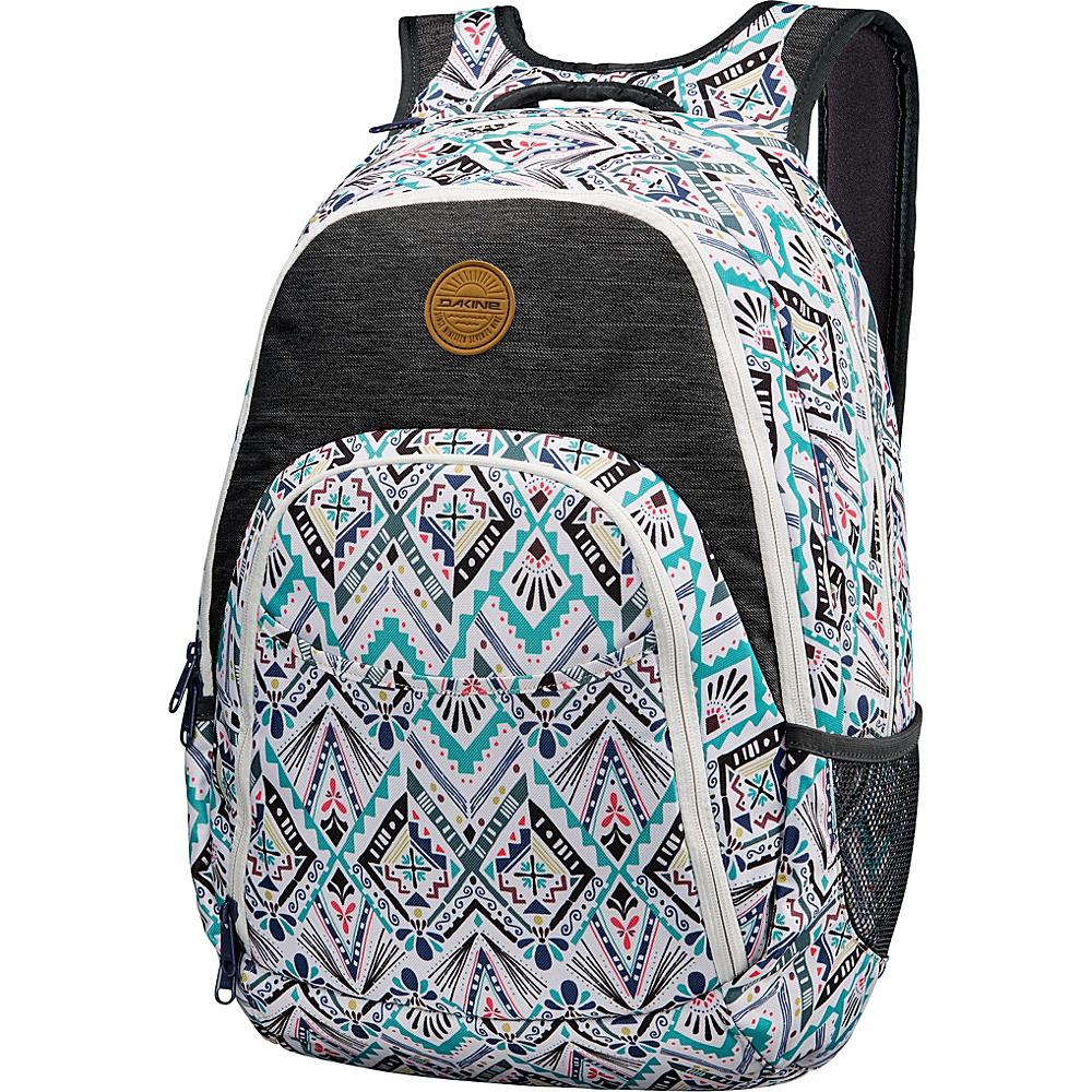 DAKINE Eve 28L Pack TOULOUSE - DAKINE Business & Laptop Backpacks - Backpacks, Business & Laptop Backpacks