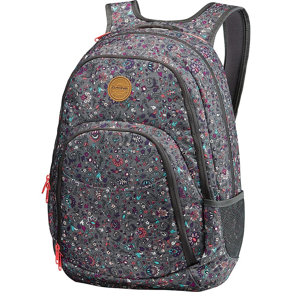 DAKINE Eve 28L Pack WALLFLOWER II - DAKINE Business & Laptop Backpacks - Backpacks, Business & Laptop Backpacks