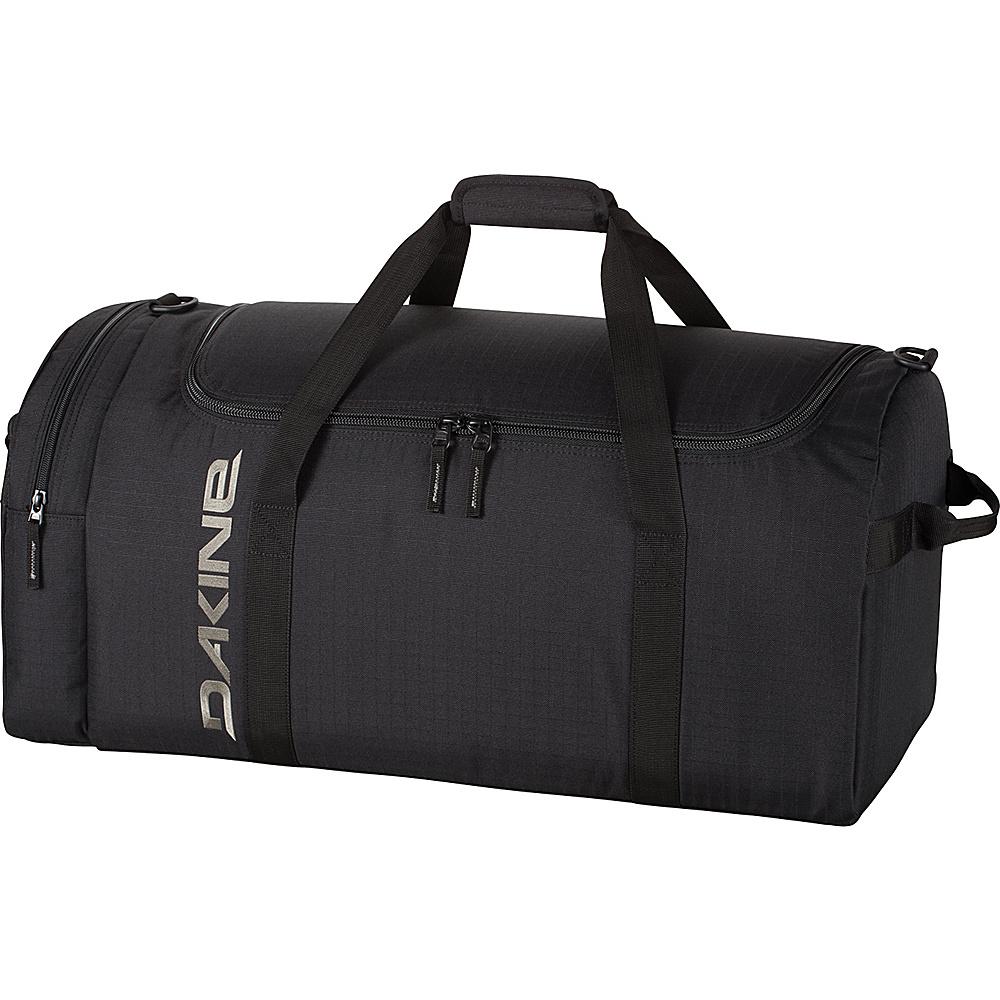 DAKINE Eq Bag 74L Duffel Black - DAKINE Gym Bags - Sports, Gym Bags