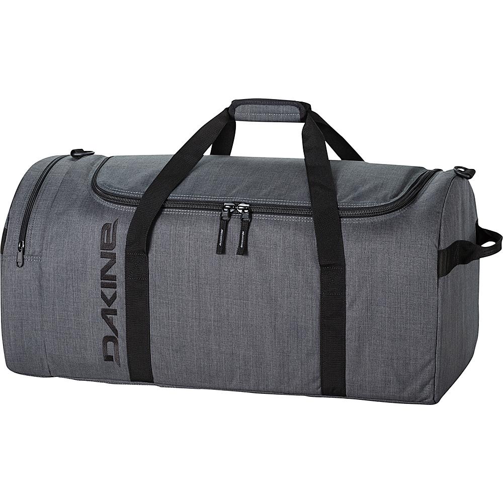 DAKINE Eq Bag Large Carbon - DAKINE Gym Bags - Sports, Gym Bags