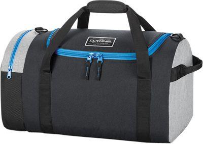 DAKINE Eq Bag Large Tabor - DAKINE Gym Bags
