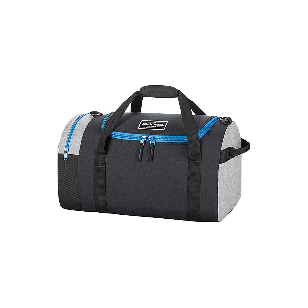 DAKINE Eq Bag Large Tabor - DAKINE Gym Bags - Sports, Gym Bags