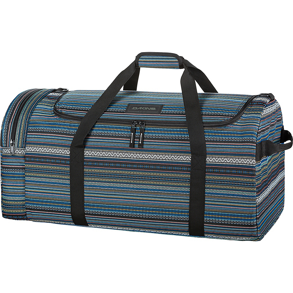 DAKINE Eq Bag Large Cortez - DAKINE Gym Bags - Sports, Gym Bags