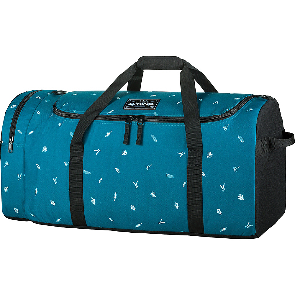 DAKINE Eq Bag Large Dewilde - DAKINE Gym Bags - Sports, Gym Bags