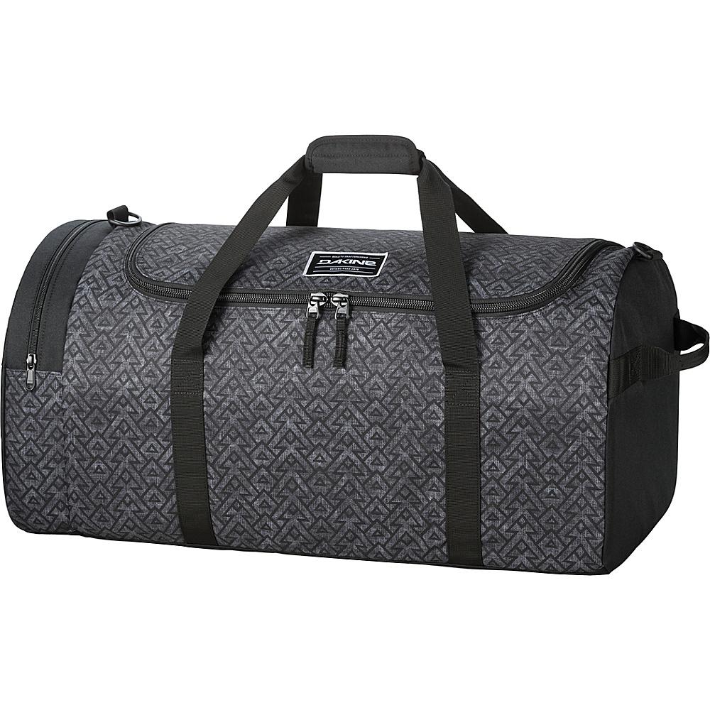 DAKINE Eq Bag 74L Duffel Stacked - DAKINE Gym Duffels - Duffels, Gym Duffels