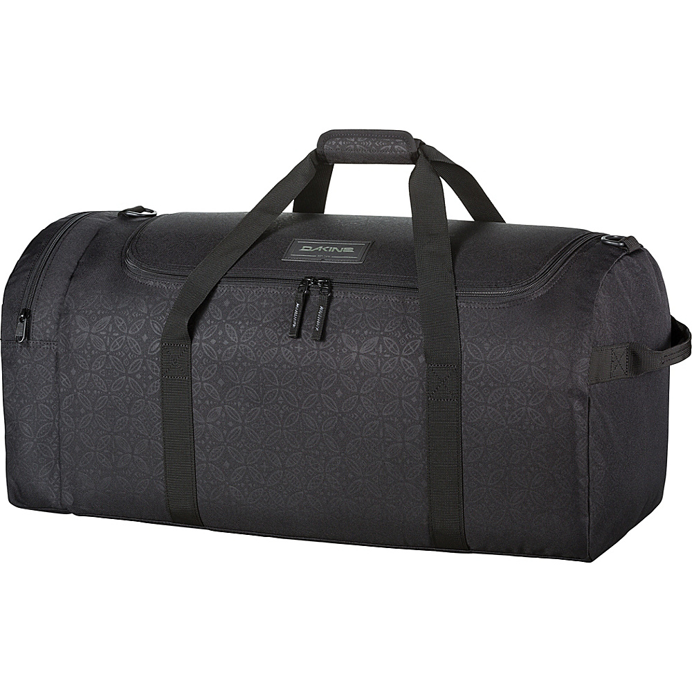 DAKINE Eq Bag Large Tory - DAKINE Gym Bags - Sports, Gym Bags
