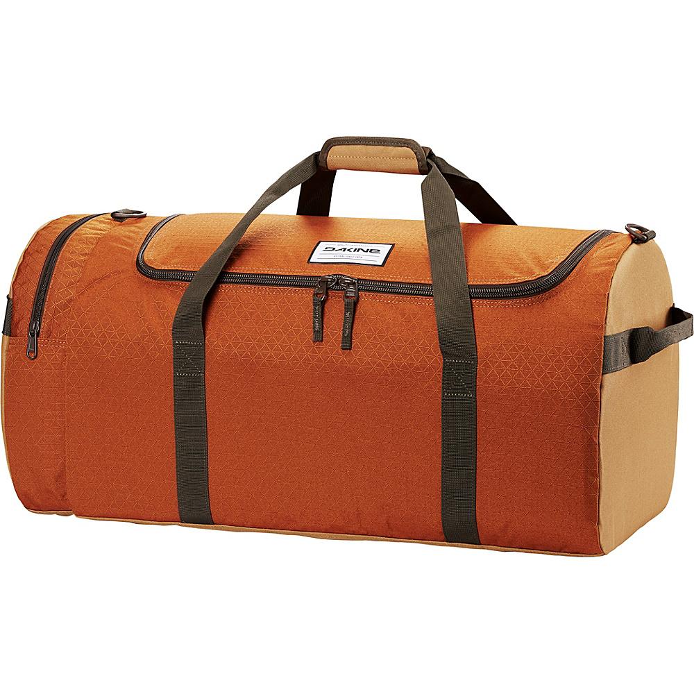 DAKINE Eq Bag 74L Duffel COPPER - DAKINE Gym Bags - Sports, Gym Bags
