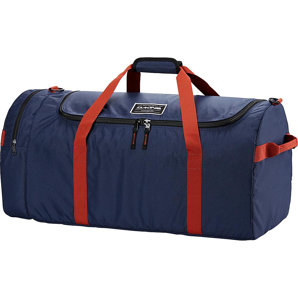 DAKINE Eq Bag 74L Duffel DARK NAVY - DAKINE Gym Bags - Sports, Gym Bags