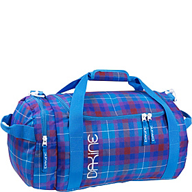 Womens EQ Bag 31L Kinzer