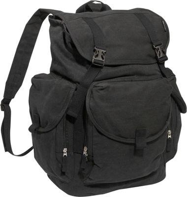 Extra Large School Backpacks 56wgiHIH