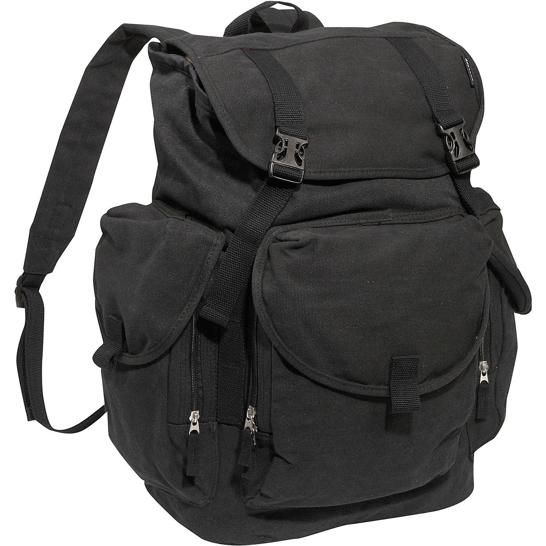 Extra Large Backpacks For School | Frog Backpack