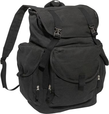 Extra Large Backpacks For School - Backpakc Fam