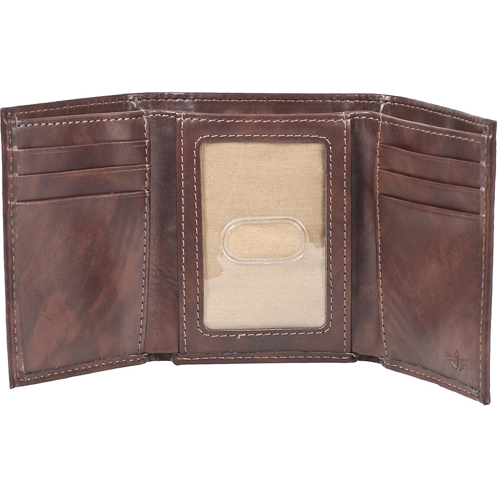 Dockers Wallets Trifold Wallet 2 Colors Mens Wallet New Ebay