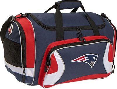 NFL Fan Gear Gifts