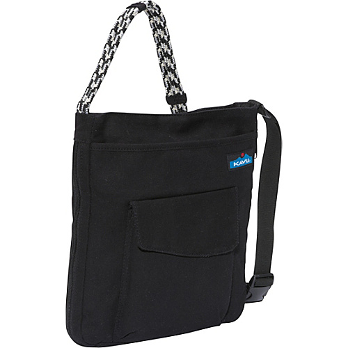 Kavu Sidewinder - Cross Body