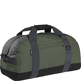 No Matter What Duffel Medium Cypress Green
