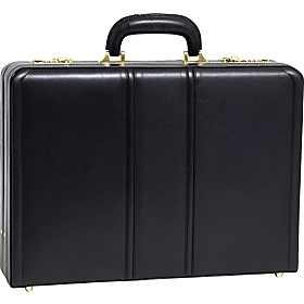 McKlein USA Coughlin Leather Expandable Attache Case 211095_2_1?resmode=4&op_usm=1,1,1,&qlt=95,1&hei=280&wid=280