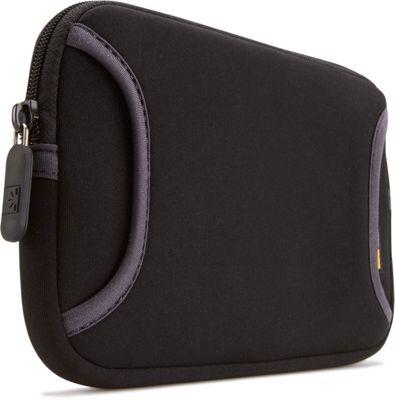 Case Logic Laptop Cases - $ 17.99