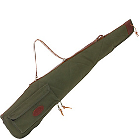 48'' Signature Series Rifle Case OD GREEN
