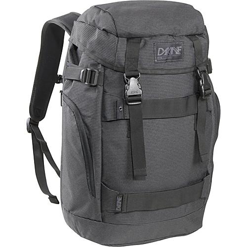 Dakine Burnside Black Stripes – Dakine Laptop Backpacks | Dynajo