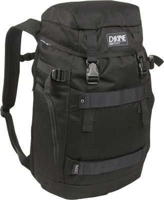 Dakine Burnside Backpack - Crazy Backpacks