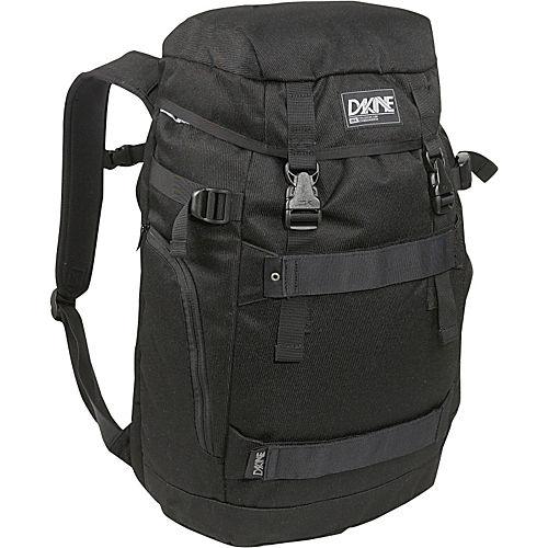 DAKINE Burnside Laptop Backpack - eBags.com