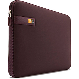 15-16'' Laptop Sleeve Tannin